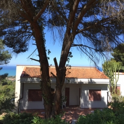 Casa Vacanze Villa Patrizia